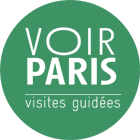 voirparis.fr - Guided tours