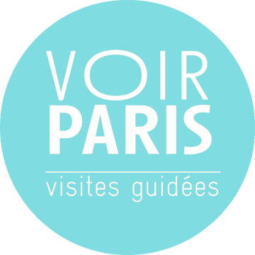 voirparis.fr - visites guidées à Paris
